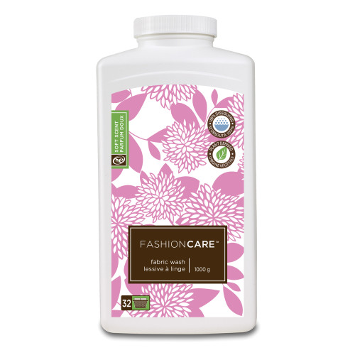 Fashion Care POWDER 12303 - 1000g