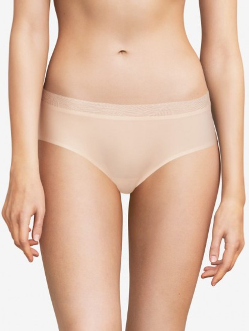 Chantelle SOFT STRETCH HIPSTER LACE 11G4