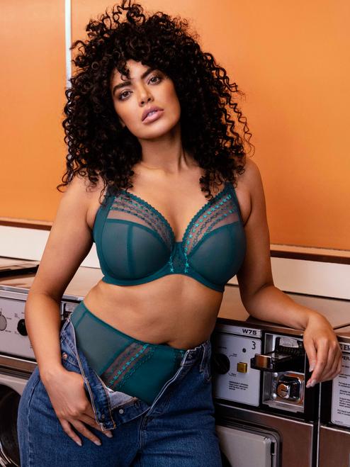 Elomi MATILDA EL8900 - Fashion Colors