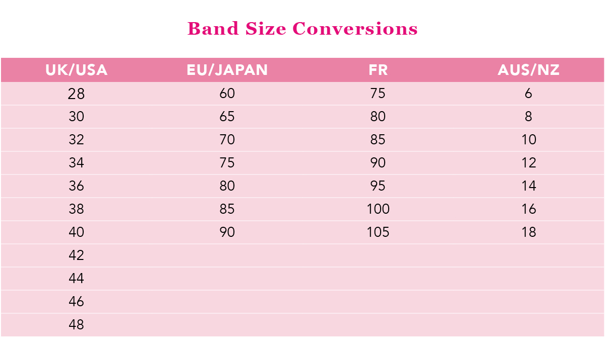 bra-band-conversion-chart.jpg