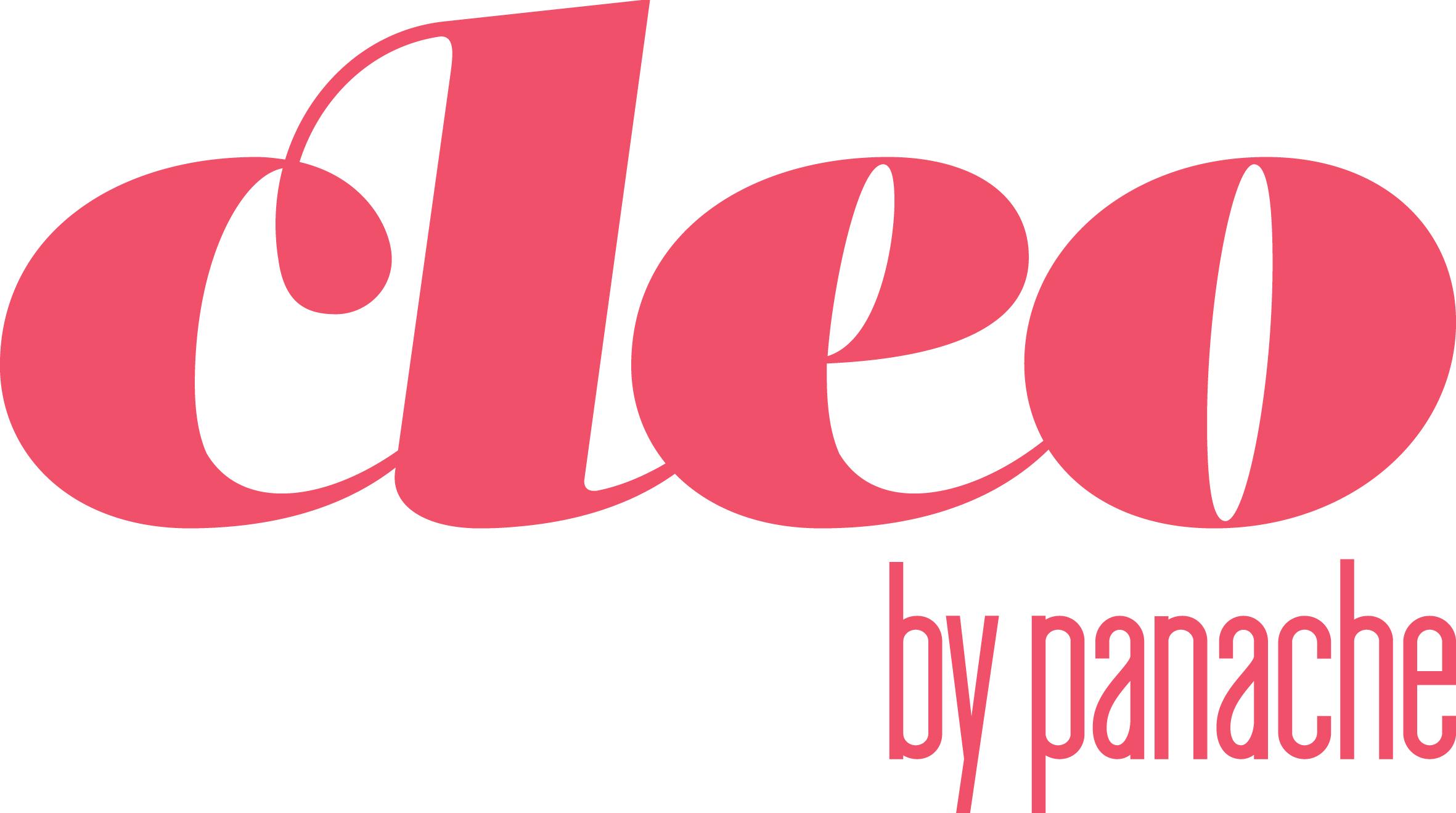 cleo-rgb.jpg