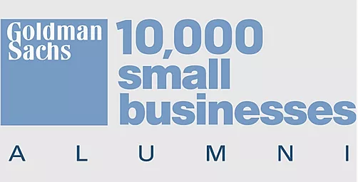 goldman-sachs-10k-small-businesses-alumni.png