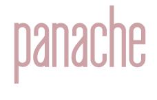 panache-bra-brand.png