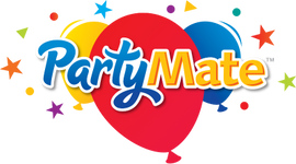 Party Mate by Pioneer