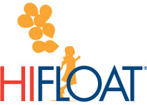 Hi Float