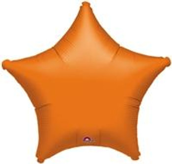 "19""A Star Orange (10 count)"