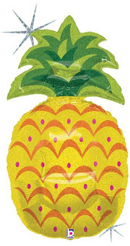 """37""""B Sparkling Pineapple (1 count)"""