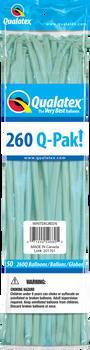 260Q  Q-PAK Wintergreen (50 count)