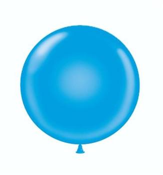 "17""T Blue (50 count)"