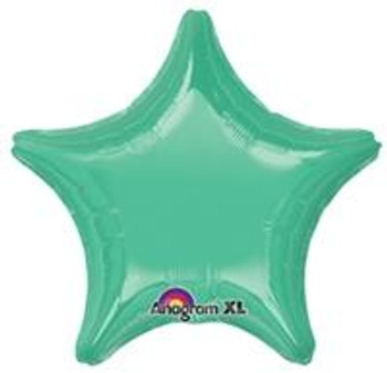 "19""A Star, Wintergreen(10 count)"