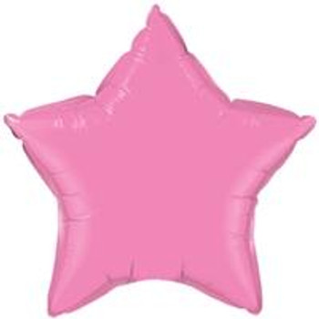"""19""""A Star Rose (10 count)"""