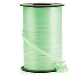"""3/16"""" Curling Ribbon Nile(1 count)"""