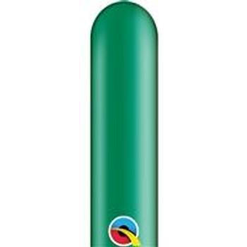 260Q Emerald Green (100 count)