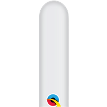 350Q White (100 count)
