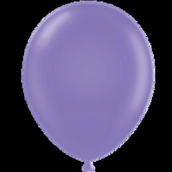 """11""""T Lavender (100 count)"""