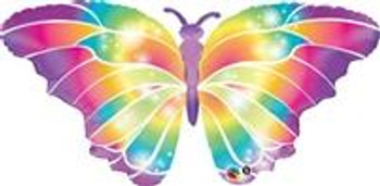 "44""Q Butterfly, Luminous(1 count)"
