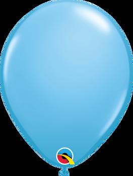 "11""Q Robin's Egg Blue (100 count)"