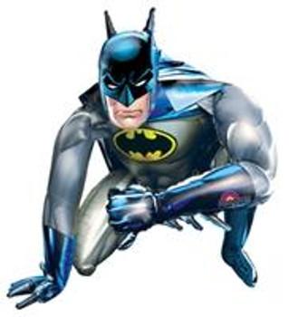 """44""""A Walker Batman(1 count)"""