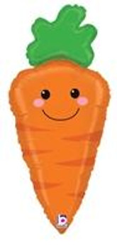 """31""""B Food, Carrot Produce Pal (1 count)"""