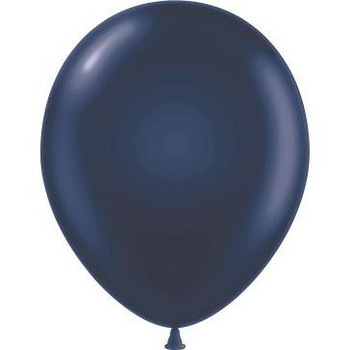 "11""T Navy Blue (100 count)"