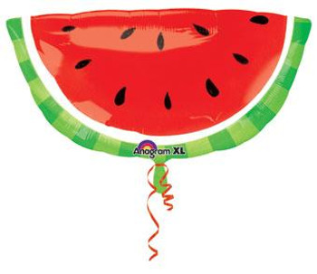 """32""""A Food, Watermelon Fruit (5 count)"""