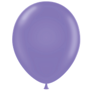 """5""""T Lavender (50 count)"""