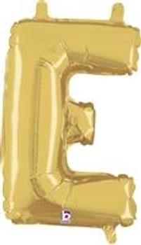 "14""B Gold E Pkg (1 count)"