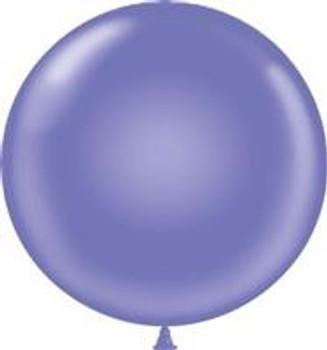"""36""""T Lavender (2 count)"""