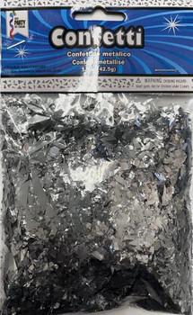 Crumb Silver 1.5 oz(42.5 gram) (1 count)
