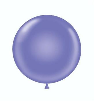 """17""""T Lavender (50 count)"""