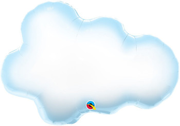"30""Q Cloud Pkg (5 count)"
