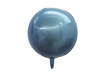 "10"" Sphere Light Blue (10 count)"