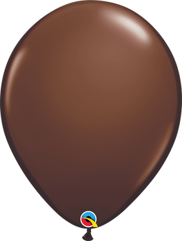 "16""Q Chocolate Brown(50 count)"
