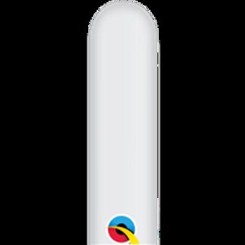 646Q White (50 count)