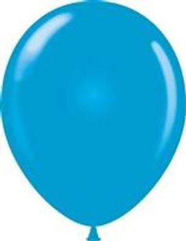 "5""T Blue (50 count)"