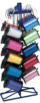 Ribbon Dispenser 20 Spool