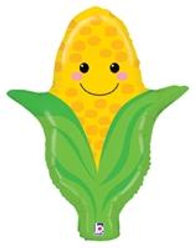"27""B Food, Corn Produce Pal"