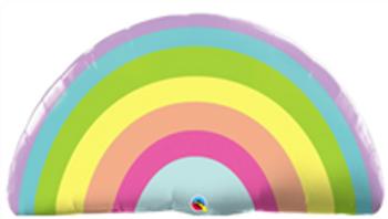 "36""Q Rainbow, Radiant (1 count)"