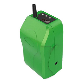 Portable Green Twister Inflator/Sizer*