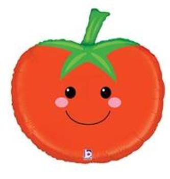 "25""B Food, Tomato Produce Pal"