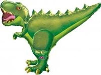 "36""A Dinosaur T-Rex Dino Pkg (5 count)"