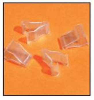 Quickie Clips, large(72 count)