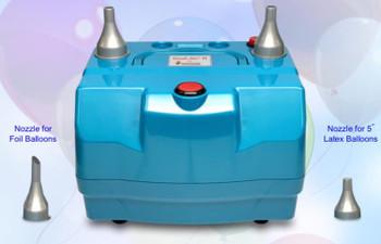 Electric Dual Air Inflator II*