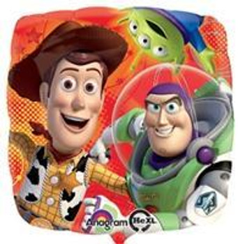"""18""""A Toy Story, Gang(5 count)"""
