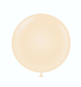 "24""T Blush (5 count)"
