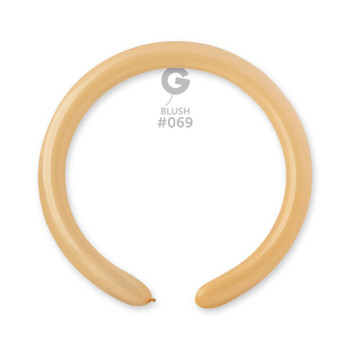 260G Blush #069 (50 count)