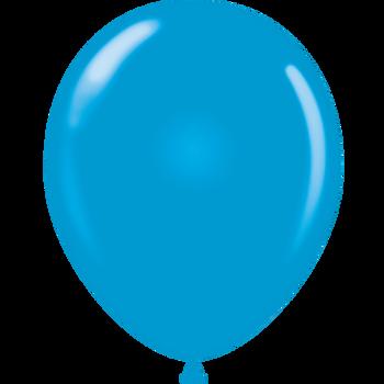 "14""T Blue (100 count)"