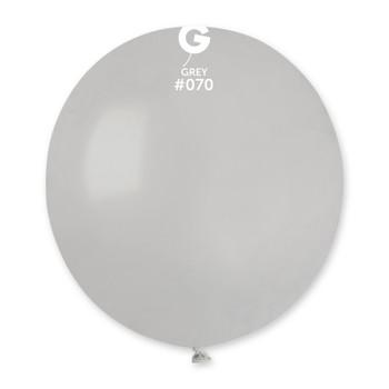 "19""G Grey #070(25 count)"