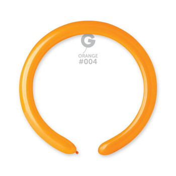260G Orange #004(50 count)