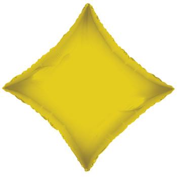 "18""K Diamond, Gold(10 count)"